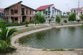 Nhà thiết kế hiện đại bên khu PG An Đồng