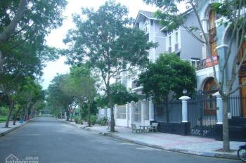 Bán đất giá rẻ dành cho anh chị mua đầu tư & an cư, quy hoạch 1/500, điện âm nước máy, SHR