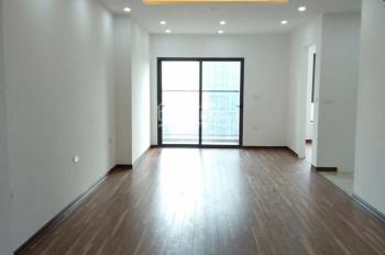 Cắt lỗ để thu hồi vốn bán căn hộ 2pn 78m2 tại Goldsilk Complex, Vạn Phúc, Hà Đông. Bán trong tháng