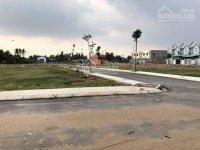 Bán đất thổ cư 4x14m gần Vạn Phúc City giá rẻ 1tỷ7, SHR bao sang tên, liên hệ: 0988883110 Khang