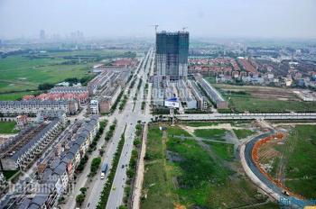 Bán nhà ở, đất nền dự án geleximco hà đông khu A, B, C, D !!! LH: 0343507568 (Quang Anh)