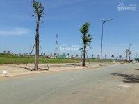 Chính chủ bán gấp đất Nguyễn Thị Nhung, Q Thủ Đức, giá 700tr/75m2 SHR XDTD, 0988883110 Khang