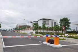 Bán nhiều lô đất giá đầu tư thuộc dự án Mỹ Gia phía Tây TP Nha Trang