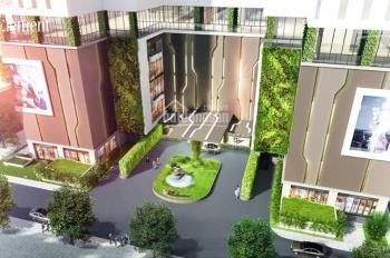 """Mở bán 60 căn hộ đẹp nhất Tây Hồ Tây, dự án """"6th Element"""", LH: 08.5995.0000"""