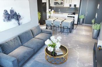 Chung cư giá rẻ tại trung tâm Mỹ Đình, chỉ từ 1,1 tỷ sở hữu ngay căn hộ 2PN, LH: 0369627193