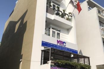 Nhà đẹp Q2 An Phú - An Khánh cần cho thuê 5x13m giá chỉ 15 triệu/th. LH 0938831246 để xem nhà