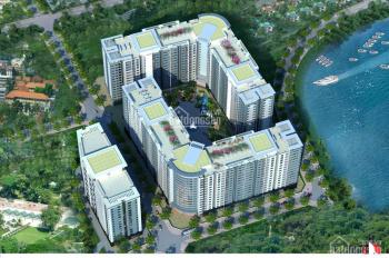 Phân phối độc quyền căn hộ chung cư Mường Thanh Gò Vấp. Liên hệ: 0938.655.777