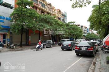 Cần bán gấp liền kề KĐT Trung Yên, Giáp phố Trung Hòa. 103m2 Vị trí đẹp