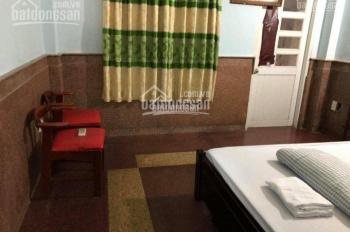 Kinh ngạc nhà Lê Văn Thọ quận Gò Vấp 25 triệu- 13 phòng setup chuẩn làm căn hộ dich vụ