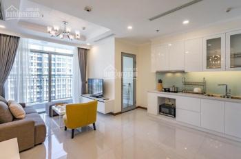 Cho thuê căn 2PN, 2WC Topaz Home 2PN 4.9 tr/th, ngay cầu Tham Lương. LH 0931877334
