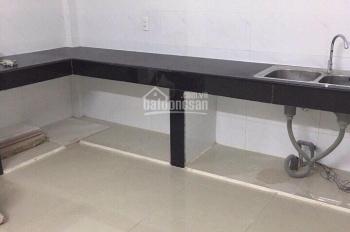 Cho thuê nhà riêng hẻm 128 Bùi Quang Là, P12, Gò vấp