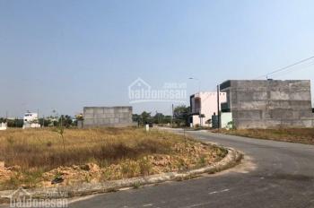 Lô 114m2 mặt tiền đường Số 10A, khu dân cư Tân Đô, có SHR, 1.35 tỷ