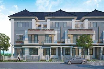Cần bán căn Shop Merita Khang Điền Q9, DT 100m2, Hướng ĐN, Giá 16.5 tỷ(VAT), LH: 090 68 49 239