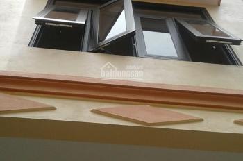 Chính chủ cần bán nhà tại TT 665 Huỳnh Cung, Tam Hiệp, Thanh Trì, Hà Nội
