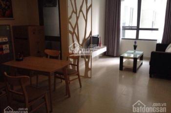 Chuyên cho thuê Wilton Plaza đầu đường D1, đủ nội thất đẹp, 68 m2, 17 tr/th quá rẻ, 0909445143 Ân