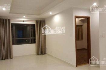 Cần bán gấp căn hộ chung cư 3PN The One Gamuda- cắt lỗ 300 triệu, 82m2, liên hệ: 0973526533