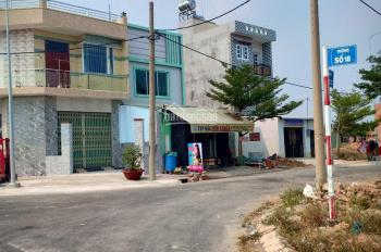 Bán đất khu đô thị Hai Thành City gần siêu thị Aeon Bình Tân. Liên hệ: 0908.628.618
