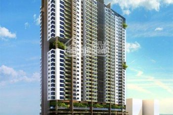 Bán căn hộ FLC Green Apartement số 18A Phạm Hùng, 23tr/m2 đã bao gồm VAT. LH 0949981106