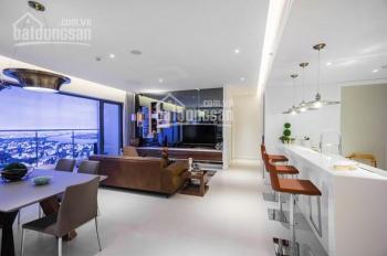 Chuyên cho thuê căn hộ cao cấp Gateway Thảo Điền 1 - 4PN, giá tốt nhất. LH: 0909.268.955