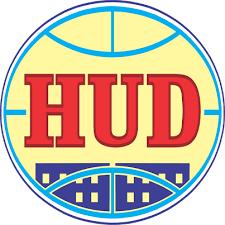 Nhận hồ sơ đợt 2 chung cư thu nhập thấp, khu HudB, TP Bắc Ninh, LH: 0988.26.23.28