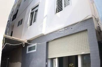 Chỉ từ 1.8 tỷ sở hữu ngay căn nhà 1 trệt 2 lầu, đường 11, Linh Xuân. LH Tiến: 0788765058