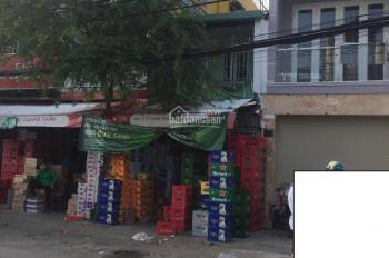 Nguyên căn MT 95A Nguyễn Kim, Q10, 4x16m, 2 lầu, 4PN, nhà đẹp, khu sầm uất Q10