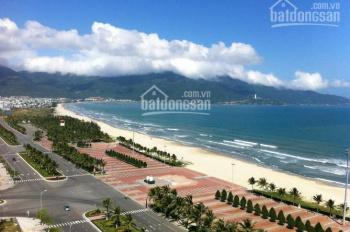 Bán hotel biển Phạm Văn Đồng, hotel mới xây, giá tốt cho khách thiện chí. LH 0931 486 986