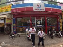 Bán nhà mặt tiền Tân Kỳ Tân Quý, DT 9.5mx63m, đoạn giữa Trường Chinh, Lê Trọng Tấn, sắp mở 30m