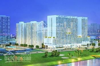 Bán nhanh shop kinh doanh Scenic Valley 1-2 khu đô thị Phú Mỹ Hưng, giá 9 tỷ