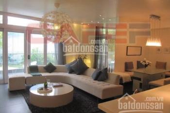 Cho thuê căn hộ CC 671 Hoàng Hoa Thám, Ba Đình, 93m2, 2PN, nội thất đẹp, 13 tr/th, LH 0981 545 136