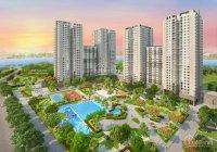 Chính chủ bán căn hộ Saigon South Residence