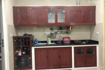Chính chủ bán căn hộ tầng 25 - 45m2 tại chung cư HH Linh Đàm, Hoàng Liệt, Hoàng Mai, HN