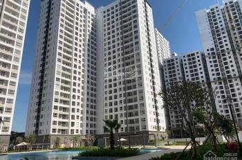 Hot, cần bán gấp căn hộ Sunrise Riverside 93m2, 3PN, hoàn thiện cơ bản, giá 3,5 tỷ. LH 0934380838