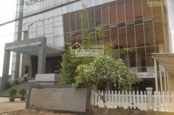 Cho thuê nhà nguyên căn văn phòng 13500m2 -312 triệu/th Xa Lộ Hà Nội, Q2. Thanh 0965154945