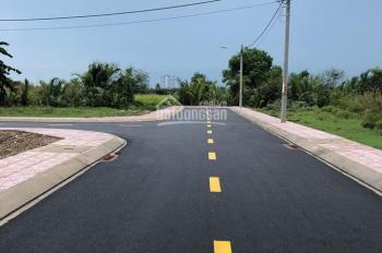 Chính chủ bán gấp 57,5m2, hẻm 1 sẹc đường Bưng Ông Thoàn, quận 9, KDC hiện hữu, sổ riêng giá đầu tư