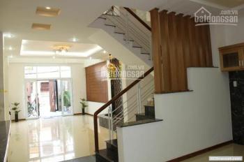 Bán nhà đường Nguyễn Ngọc Lộc - 3 tháng 2, Q. 10, DT 3,4x13m, 2 tầng, giá chỉ 6.8 tỷ