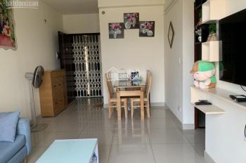 Bán gấp căn hộ Vision quận Bình Tân, 2PN, 2WC, giá 1,55 tỷ, full nội thất