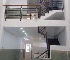 Cần sang gấp nhà nguyên căn đang cho thuê giá chỉ 210 triệu/th, quận Bình Tân