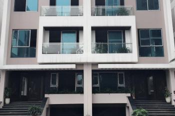 Chính chủ cần bán biệt thự song lập Riverside Garden tại Ngã Tư Sở, LH: 0965.609.960