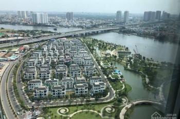Chính chủ bán rất gấp căn hộ 2PN Park 5 chênh giá gốc 200 triệu. LH: 0938 102 901 Zalo/Viber