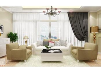 Chuyên cho thuê căn hộ Scenic Valley 2PN, 3PN, giá tốt nhất thị trường, LH Hồng Cẩm: 0902 944 648