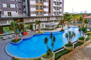 Him Lam Phú An, mua giá rẻ nhất căn góc hướng Đông Nam giá rẻ nhất dự án - LH Thiện CĐT 0933360125