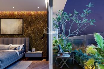 Serenity Sky Villas Quận 3, căn hộ biệt thự trên không, đẳng cấp giới thượng lưu. LH 0933223933