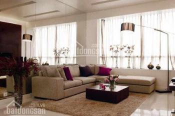 Bán gấp căn hộ Saigon Pearl Ruby 1, 3PN chỉ 4.95 tỷ, view sông Sài Gòn, full nội thất. 0948123911