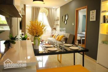 Cần bán gấp căn hộ Marina Riverside giá gốc CĐT, CK 5% . LH 0902.683.022