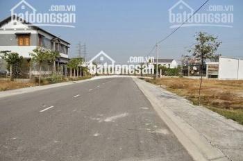 Cần bán 2 lô đất MT đường Lê Văn Lương, Phường Tân Kiểng, 80m2, SHR Q7. LH 0908580311 Phát