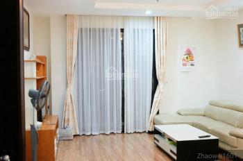 Siêu rẻ chỉ với 2.65 tỷ sở hữu ngay căn hộ 2PN, 75.2m2, tầng trung tại Times City. LH 0984709875