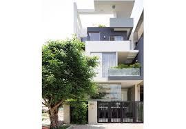 Bán nhà mặt tiền đường Lê Lợi, phường 4, Q. Gò Vấp DT: 4 x 7m TN 20 triệu/th, giá 6.8 tỷ