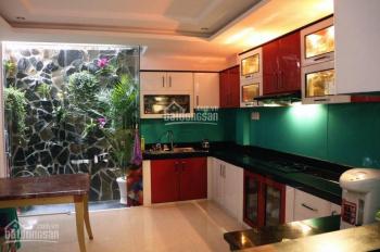 Bán nhà HXH đường Lý thường Kiệt quận Tân Bình (5mx18m) giá chỉ 11,8 tỷ LH 0945.106006