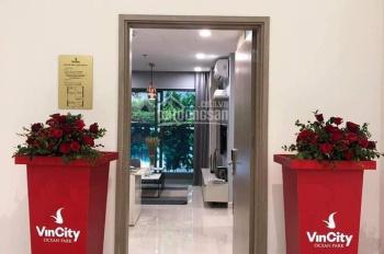 Chuẩn bị mở bán Vinhomes Quận 9, giá từ 250tr/căn DT: 27m2 đến 80m2, căn rẻ ưu tiên giữ chỗ trước
